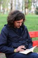 Bogdan Munteanu 1