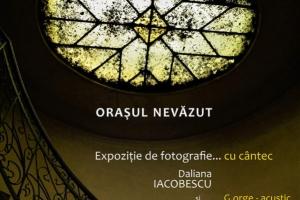 Afis-expo-Orasul-Nevazut-769x1024