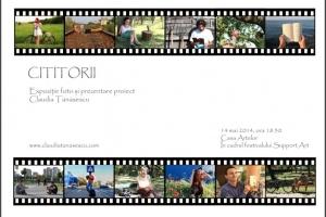 Expozitie-Cititorii_Claudia-Tanasescu-copy-1024x723