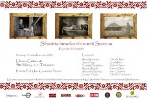 Expozitie-foto-Sihastria-taranilor-din-muntii-Sureanu-1024x723