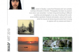 expo-mad-art
