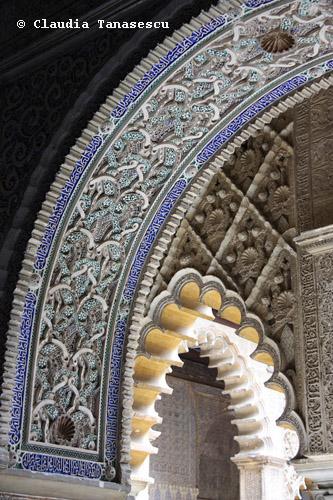 """""""Alhambra"""""""