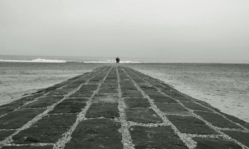 """""""Ostende"""""""