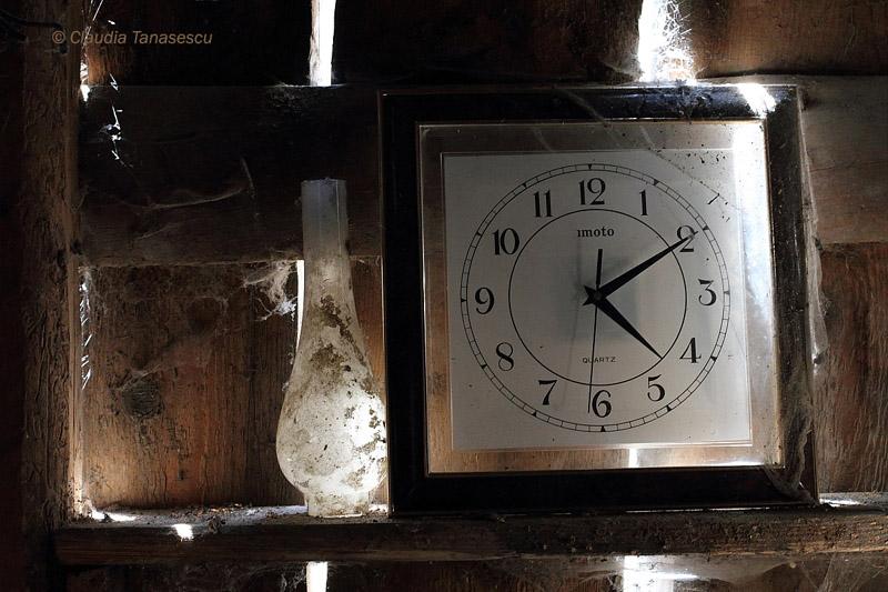 """timpul"""