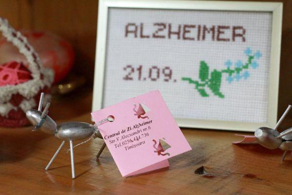 Ziua Alzheimer_098