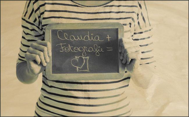 Claudia-Tanasescu-website