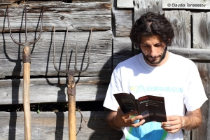 The Readers_project